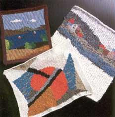 Singer Knitting Machine   eBay - Electronics, Cars