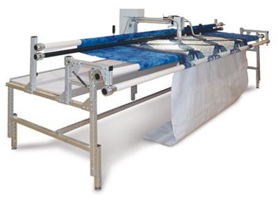 STUDIO KNITTING MACHINES CANADA - www.silver-reed.ca (STUDIO ... : quilting machines canada - Adamdwight.com